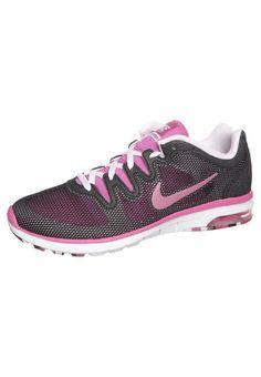 basket jordan pour fille - Homme Nike Flyknit Trainer+ Chaussures Jaune | sports shoes ...