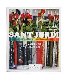 Tapas, Rosa Rose, Plants, Barcelona, Art, Products, Art Background, Kunst, Barcelona Spain