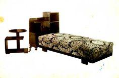 121 Best Decor Art Deco Furniture Images Art Deco