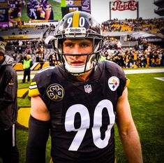 c5e9eebe9 15 Best T.J. Watt images