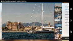 San Francisco Skyline, Cruise, Desktop Screenshot, Travel, Viajes, Cruises, Destinations, Traveling, Trips