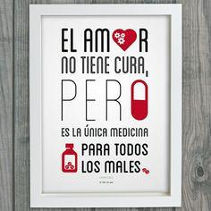 Ah que buena medicina !!!