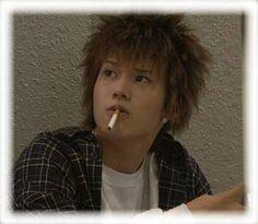 【悲報】市原隼人さん(29)