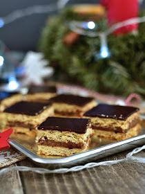 Nutella, Tiramisu, Waffles, Cheesecake, Treats, Baking, Breakfast, Ethnic Recipes, Sweet