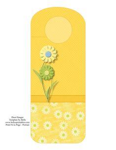 YellowCountryDoorHangar_Belle.jpg (1700×2200)