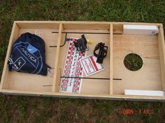 largest cornhole board c o r n h o l e d e s i g n pinterest cornhole and cornhole boards - Cornhole Design Ideas