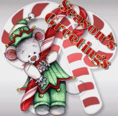 Happy Holidays, Christmas Holidays, Merry Christmas, Christmas Ornaments, Greetings Images, Free Ringtones, For Facebook, All Things Christmas, Seasons
