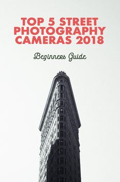 Picking your first camera to get started in Street Photography can be a daunting task. Below is my Top 5 Recommended Beginner Cameras to get started Street Photography Camera, Photography Guide, Photography Equipment, Photography Tutorials, Lifestyle Photography, Street Photographers, Photo Tips, Black And White Photography, Blog