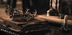 game of thrones crown template