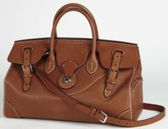a354c1597512 100 Best Hand Stitched Luxury Designer Leather Travel and Handbags ...