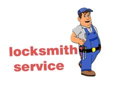 We have been providing service to satisfy a large number of customers. Westfield Locksmith in Indiana service is a full service locksmith located in Indiana.	#LocksmithWestfield #WestfieldLocksmith #LocksmithWestfieldIN #WestfieldLocksmithinIndiana #LocksmithWestfieldinIndiana