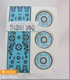 A fun peek-a-boo card created using a new stamp set from Waltzingmouse Stamps.