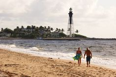 "6. <a href=""http://www.onlyinyourstate.com/florida/lighthouse-road-trip-fl/"">The Florida Lighthouse Road Trip</a>"