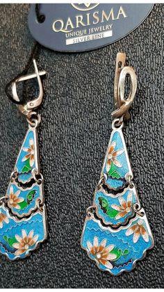 Personalized Items, Unique, Earrings, Silver, Jewelry, Accessories, Ear Rings, Stud Earrings, Jewlery