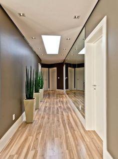 36 Best Ideas for apartment london hallways Flur Design, Plafond Design, Decoration Hall, Modern Hallway, Hallway Designs, Hallway Ideas, London Apartment, Paint Colors For Living Room, Diy Flooring