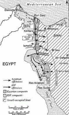 Encyclopedia of Jewish and Israeli history, politics and culture, with biographies, statistics, articles and documents on topics from anti-Semitism to Zionism. Turkic Languages, Semitic Languages, October War, Elizabeth Berkley, Dna Genealogy, Blue Green Eyes, Yom Kippur, Indian Language, Fantasy Map
