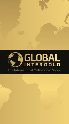 The Online Gold Shop Global InterGold is managed by the Global iGold company whose activity is the purchase of high quality investment gold bars of Swiss suppliers. Find more information on the official website of Global InterGold:   http://globalintergold.com  #GIG #GlobalInterGold #Gold #income #business #wallpaper #ideas