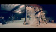 Nicky Romero & NERVO - Like Home (Official Music Video), via YouTube.