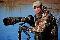 Wild Photo Adventures with Doug Gardner. Great show.