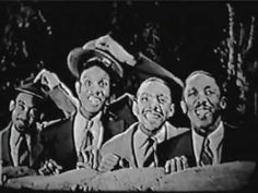 Life Could Be A Dream (Doowop Documentary) 1950s Rock And Roll, Rock N Roll, Music Like, New Music, Music Documentaries, For You Song, Oldies But Goodies, Types Of Music, Documentary Film