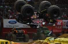 49 best advance auto parts monster jam images car parts monster rh pinterest com