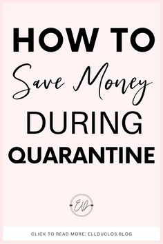 Save your money and stop buying these 5 products! Are you wasting your money by buying these items every month? How I save money each month. Money Tips, Money Saving Tips, Marketing Relacional, Money Saving Challenge, Career Quotes, Motivational Words, Budgeting Tips, Mindful Living, How To Stay Motivated
