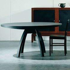 10 mejores imágenes de MESAS PLEGABLES PARA SALON   Dining tables ...