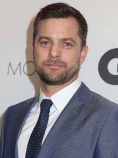 "Joshua Jackson's surprising confession about filming ""Dawson's Creek"""