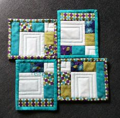 Pot Holders, Coasters, Quilts, Blanket, Hot Pads, Potholders, Coaster, Quilt Sets, Blankets