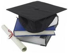 If you want to get theology degree online, at affordable fees then contact us. We will help you to enhance your knowledge about the Bible, and will solve all your queries about every topic.