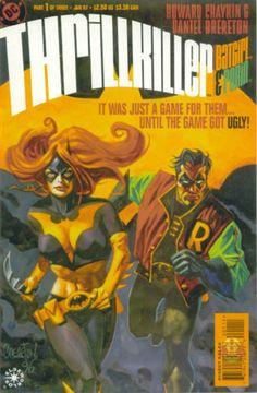 Batgirl-Robin-Thrillkiller-1997-1-of-3
