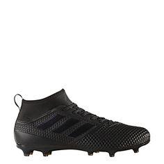 233fd0084 adidas Men s Ace 17.3 FG Soccer Cleats (7.5