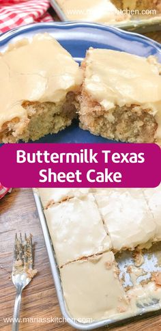 Easy Buttermilk Texas Sheet Cake Recipe I whipped I whipped I mixed I Made You Cake: Cake Baking Met Buttermilk Dessert Recipes, Cake Recipe Using Buttermilk, Cakes Made With Buttermilk, Texas Sheet Cake Buttermilk, Texas Sheet Cakes, Sheet Cake Recipes, Easy Cake Recipes, Sweet Recipes, Baking Recipes