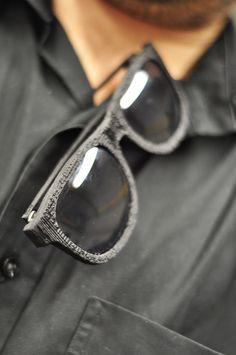 27 Best 3D printed Glasses images | Glasses print, Glasses