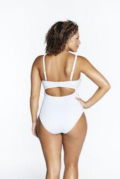 17e08746aae 22 Best Plus Size Swimwear images