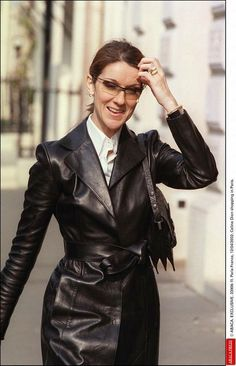 Celine Dion, Celine 2016, Tres Belle Photo, Idole, World Star, Forever Love, Beautiful Person, Love Her, The Incredibles