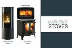 Best Wood Burning Stove, Inset Stoves, Home Appliances, Lounge, Traditional, Contemporary, House Appliances, Airport Lounge, Drawing Rooms