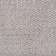 marly - iris fabric