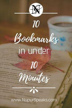 27 best crafts for book lovers images book crafts bible bookshelves rh pinterest com