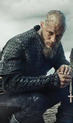 More, give me more, give me more. If I had a heart I could love you. If I had a voice I would sing. After the night when I wake up. I'll see what tomorrow brings. (Ahhhhhhh Ahhhhhhh, Ahhhhhhh, Ahhhhhhh) If I had a voice, I would sing ~ Travis Fimmel as Ragnar Lothbrok in Vikings