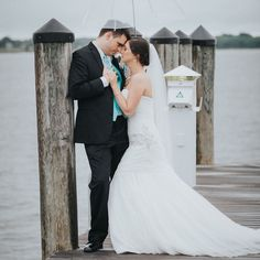 http://ift.tt/1NkxvT9  #weddingphotographer #happy #beautiful #knoxville #knoxvillephotographer #knoxvilleweddingphotographer #derekhalkettphotography #love #instagood #me #tbt #follow #followme #photooftheday #saybrook #connecticutwedding #saybrookpointinnwedding #saybrookpointinnandspa #saybrookpointmarina