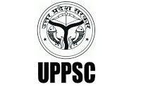 UPPSC Recruitment 2017 for 251 Combined State/ Upper Subordinate Examination-2017 || Last date 6th June 2017