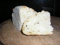 ARTISAN BREAD EM PORTUGUES