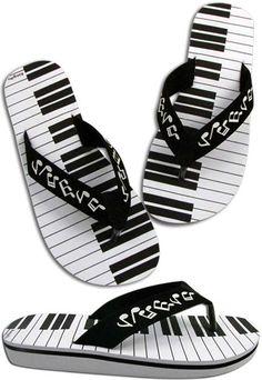 Heavenly Learn Play Keyboard Piano Made Easy Ideas. Mesmerizing Learn Play Keyboard Piano Made Easy Ideas. Piano Keys, Piano Music, Music Music, Music Lyrics, Music Items, Music Stuff, Sound Of Music, Music Is Life, Music Keyboard