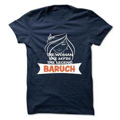BARUCH T-SHIRTS, HOODIES (19$ ==► Shopping Now) #baruch #shirts #tshirt #hoodie #sweatshirt #fashion #style