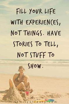 Family Travel Quotes - 31 Inspiring Family Vacation Quotes To Read In travel quotes. - Family Travel Quotes – 31 Inspiring Family Vacation Quotes To Read In # Niece Quotes, Daughter Love Quotes, Son Quotes, Love Quotes For Her, Quotes To Live By, Funny Quotes, Family Quotes And Sayings, Quote Family, Family Vacation Quotes