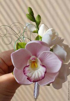 Giant Paper Flowers, Fondant Flowers, Big Flowers, Felt Flowers, Cold Porcelain Flowers, Ceramic Flowers, Sugar Paste Flowers, Polymer Clay Flowers, Handmade Flowers