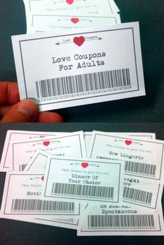 "Best Ways to Say ""I Love You!"" picture 4 #boyfriendgiftsideas"