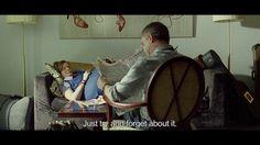 216 Months Trailer on Vimeo