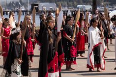 This year marks the 90th annual celebration of Makah Days. It will be hosted on August 22nd – August 24th this year.   Events Schedule: Friday, August 22, 2014 12:00 pm – Street Fair Opens, Bay View Avenue Softball Tournament, High School 3:00 – Youth Canoe Races, Senior's Center 7:00 – Talent Show and …